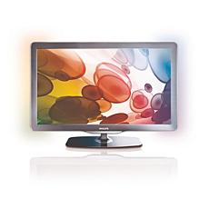32HFL7382A/10 -    Professional LED LCD-TV