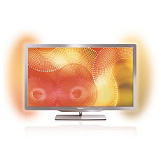32HFL7406D/10  Televizor LCD profesional cu LED-uri