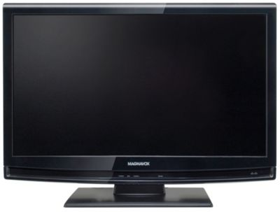 Visit the support page for your 32MF339B/F7 | Magnavox