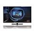5000 series LED 背光源技术的液晶电视