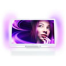 32PDL7906M/08  Smart LED-Fernseher