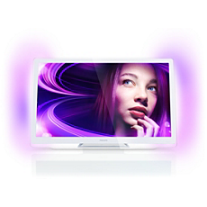 32PDL7906T/12  Smart LED-TV