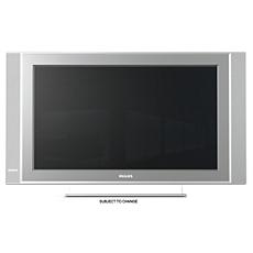 32PF5420/10  geniş ekran flat TV