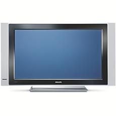 32PF7320A/37 -    flat HDTV