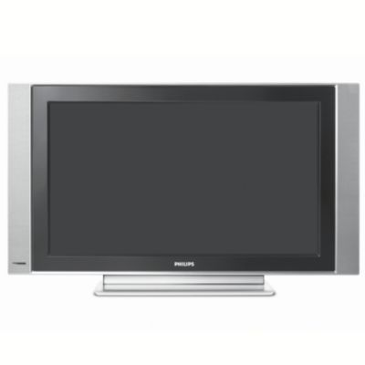 visit the support page for your flat tv 32pf7320 10 philips rh philips com sg philips flat tv hd ready user manual notice philips flat tv hd ready