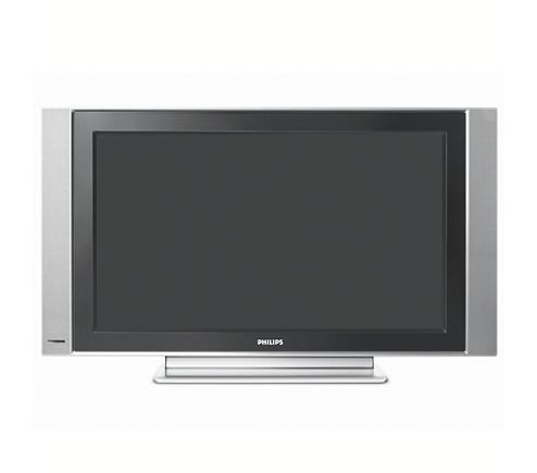 3d00f72d1 Televízor s plochou obrazovkou 32PF7320/10 | Philips