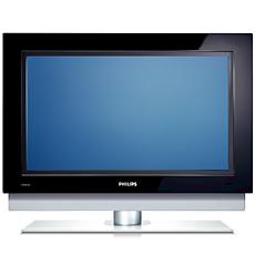 32PF9531/79  Flat TV
