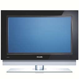 Cineos Flat TV