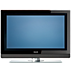 Cineos widescreen flat TV