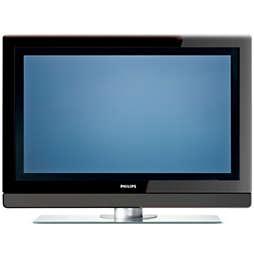 Cineos TV digital panoramic plat
