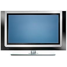 32PF9830/10  Téléviseurà écran large