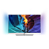 6500 series Tenký LED TV s rozlíš. Full HD sosys. Android™