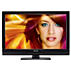 2000 series 液晶电视