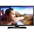2800 series Τηλεόραση LED