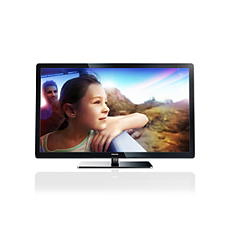 32PFL3007T/12  LCD TV