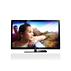 3000 series Telewizor LCD
