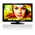 3000 series 液晶电视