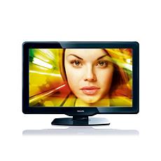 32PFL3205/12  TV LCD