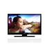 3200 series LED телевизор