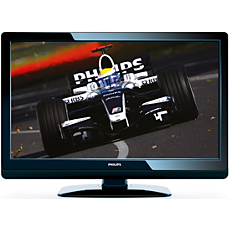 32PFL3404D/12  LCD-Fernseher