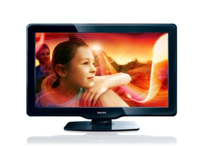 b2c page pdp overview title rh philips com br Philips 32 LED TV 1080P Philips Plasma TV
