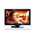 LCD телевизор