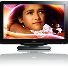 32PFL3506/F7  TV LCD