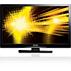 Televisor LED-LCD serie 3000