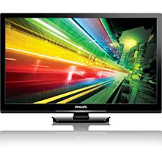 32PFL3509/F4  Televisor LED-LCD serie 3000