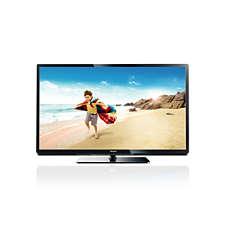 32PFL3517H/12 Philips 3500 series Smart LED TV 32PFL3517H 81 cm (32