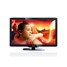 32PFL3606H/12  LCD-TV