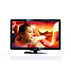 3000 series טלוויזיה LCD