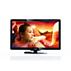 3000 series LCD televizorius
