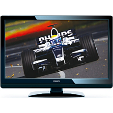 32PFL3614/12  Telewizor LCD