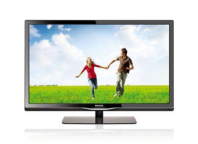 LED TV 32PFL4537/V7