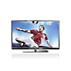 5000 series Smart LED TV