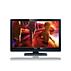 5000 series LED-Fernseher