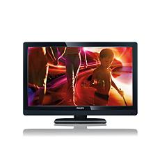 32PFL5206H/12  TV LED