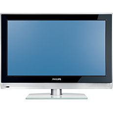 32PFL5322/10 -    širokoúhlý Flat TV