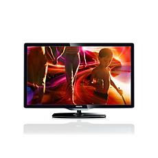 32PFL5406H/12  LEDTV