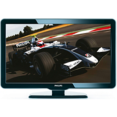 32PFL5604H/12 -    LCD TV