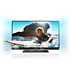 6000 series Smart LED TV