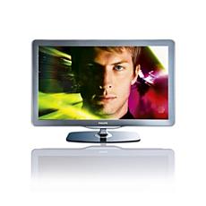 32PFL6505H/12 -    LED TV