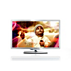 6000 series Smart LED-TV