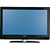 Flat TV digital widescreen