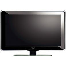 32PFL7423D/12  LCD-Fernsehgerät