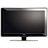 Televizor LCD