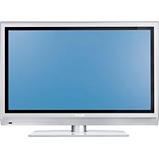 32PFL7602D/10 -    Flat TV digitale widescreen