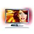 Telewizor LED