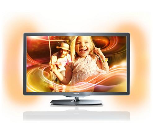 b502dc76d Smart TV LED 32PFL7606D 78